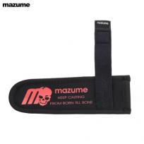 MAZUME 마주메 2 피스 로드 팁 커버