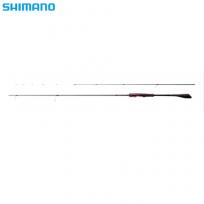 SHIMANO Sephia LIMITED TIP EGING(시마노 세피아 리미티드 팁 에깅 S610ML-S 윤성)