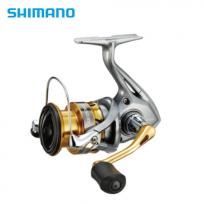 SHIMANO SEDONA(시마노 세도나 C3000HG 윤성)