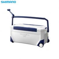 SHIMANO SPA-ZA LIGHT 350(시마노 스파자 라이트 350)