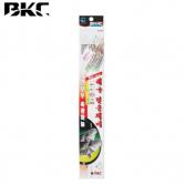 BKC 대구전용채비 BK-988