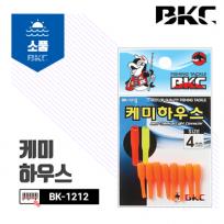 BKC 케미하우스 BK-1212