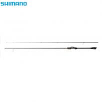 SHIMANO Soare XTUNE(시마노 소아레 엑스튠 S64UL+-S 윤성)