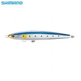 SHIMANO OCEA FULL THROTTLE 240F AR-C(시마노 오시아 풀 스로틀 240F AR-C 120g)