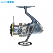 SHIMANO 21 ULTEGRA(시마노 21울테그라 C3000HG 윤성)