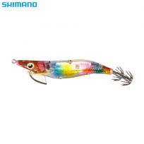 SHIMANO 시마노 세피아 클린치 플래쉬부스트 3호