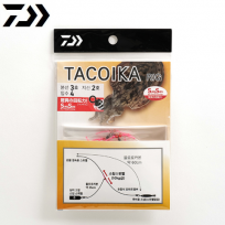 DAIWA TACOIKA RIG(다이와 타코이카 리그)