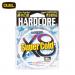 DEUL HARDCORE Super Cold X8(듀엘 하드코어 슈퍼 콜트 X8 300M)
