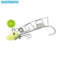 SHIMANO 시마노 OO-005L 갈치 텐야