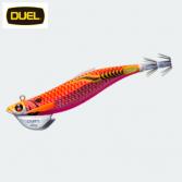 DEUL EZ-Q 핀 플러스 TR 3.5호 50g