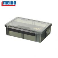 MEIHO 메이호 VS-3010NDDM